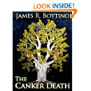 The Canker Death