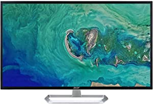 Acer EB1-31.5