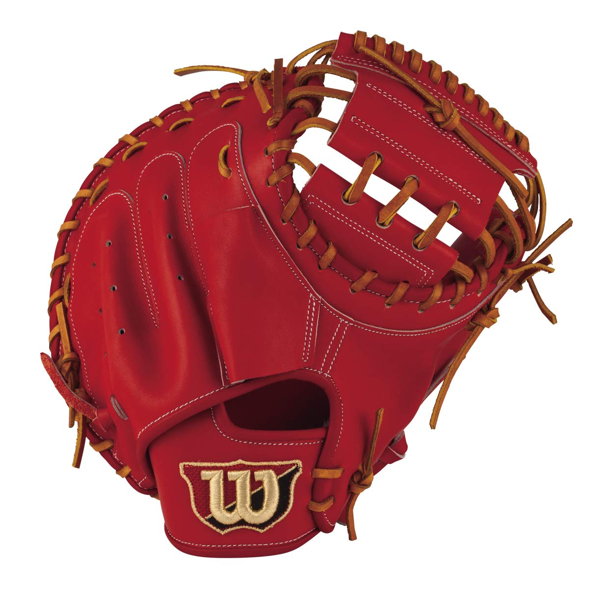 魅力の Wilson(ウイルソン) 硬式野球用 グローブ Wilson グローブ B07L6G7984 Staff 捕手用 2B WTAHWS2BZ B07L6G7984 Wilson Eオレンジ, ニワグン:b858756f --- a0267596.xsph.ru