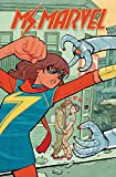 img - for Ms. Marvel Vol. 3 book / textbook / text book