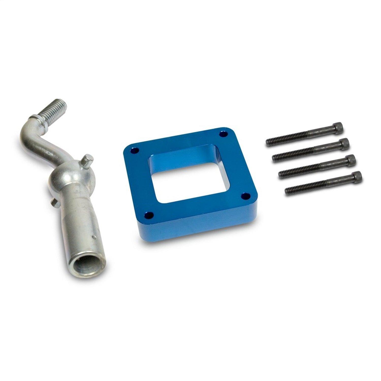 BD Diesel Performance 1031056 Short Shift Kit