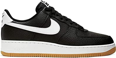 Nike Air Force 1 07 2, Chaussures de Basketball Homme