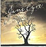 Jane Eyre Original Cast Recording