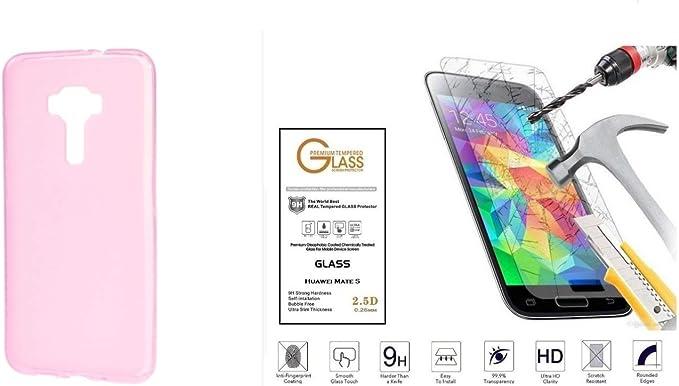 para ASUS Zenfone 3 (ZE552KL) Z012DA Z012S Pantalla 5.5
