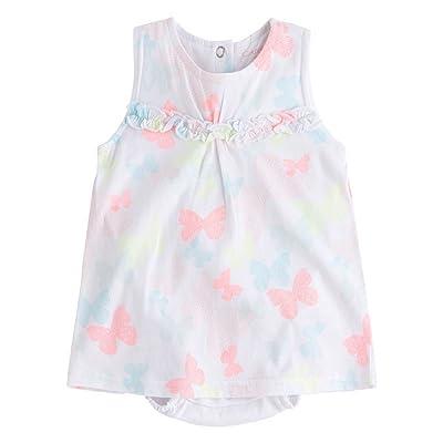 Canada House robe minilac pour fille