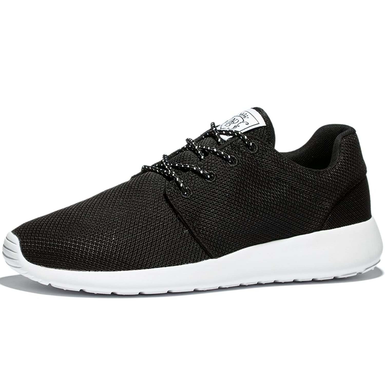 and sneakers for woman comforter man s men running products comfortable sports cherryas shoes breathing