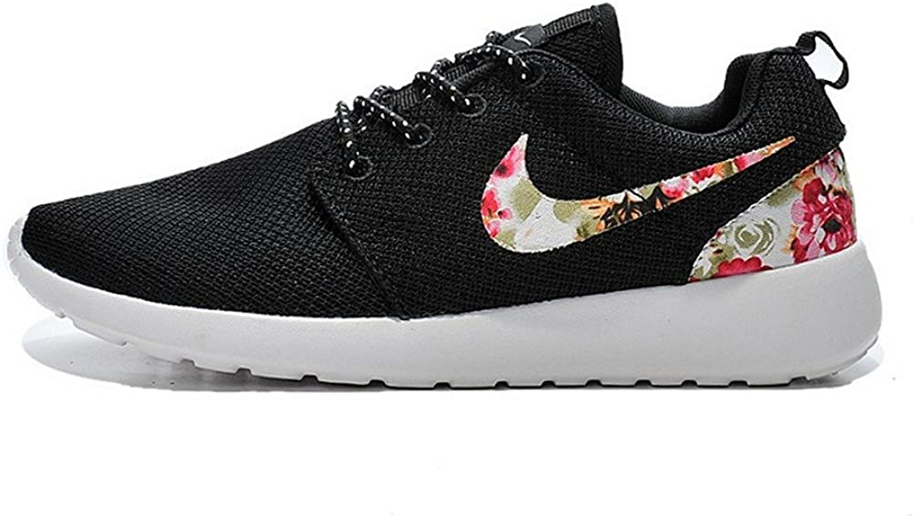 Nike Roshe One – Flores Edition para Mujer: Amazon.es: Zapatos y complementos