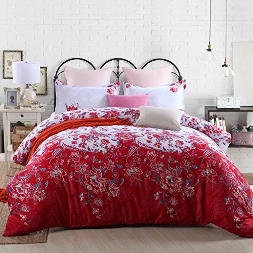 2 Duvet Cover Set - 8