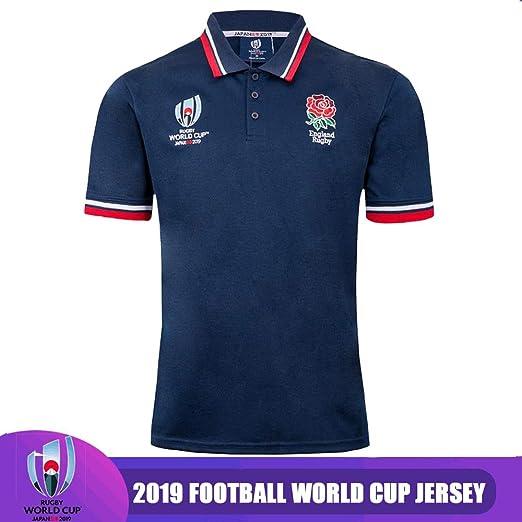 FANS LOVE Los Aficionados De Rugby 2019 Copa Mundial De Fútbol De ...