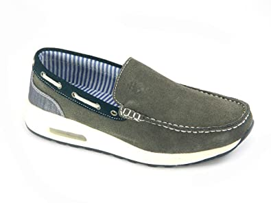 Chaussures - Chaussures À Lacets Armata Di Mare XKRVAmB