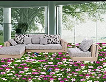 Piastrelle per esterno i materiali migliori pavimenti per esterni