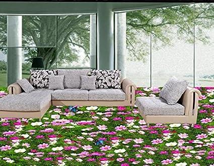 Lwcx personalizzare lo sfondo 3d foto hd texture verde erba di prato