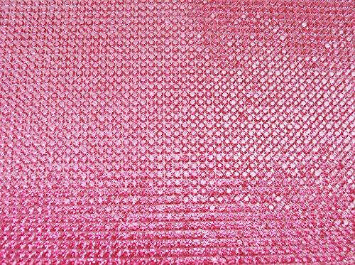 Diy Transparent Scrapbooking Vif Décorations Rose Décoration Téléphone Portable Housse Gems Strass De Voiture Autocollant ZOnzZrx