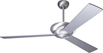 Modern fan alt ba altus brushed aluminum 52 outdoor ceiling fan modern fan alt ba altus brushed aluminum 52quot outdoor ceiling fan with bl52al aloadofball Image collections