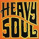 Heavy Soul [LP]