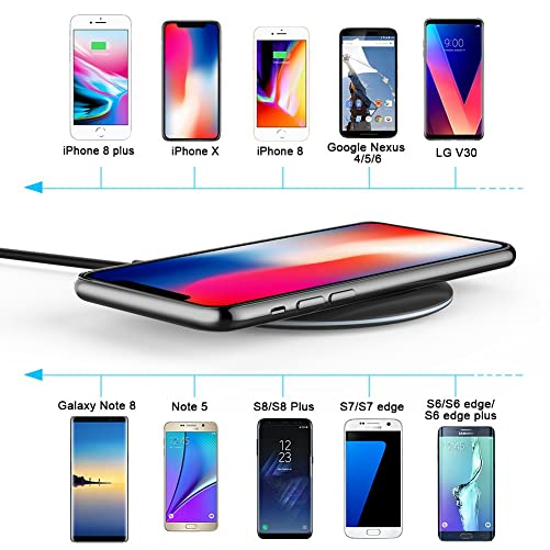 low priced a8821 456bb The Best iPhone Accessories for iPhone X or iPhone 8 ...