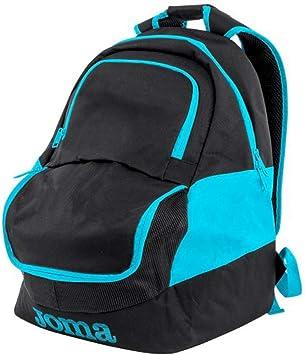 Joma 400235 - Mochilas Unisex adulto (solo equipaje): Amazon.es: Deportes y aire libre