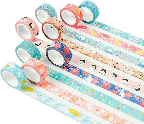 Coffee Washi Tape delicious coffee washi tapespace time washi tape Japanese washi TapeDecorative Stickers Canberra Masking tape