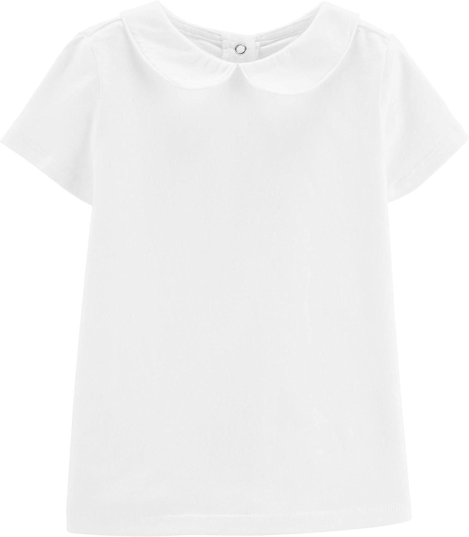OshKosh Girls Wbo Tops Shirt
