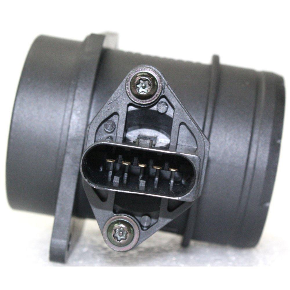 Evan-Fischer EVA14072049701 Mass Air Flow Sensor for Volkswagen Golf/Jetta 04-06 Plastic New