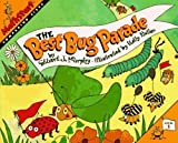 Bug Parades Review and Comparison