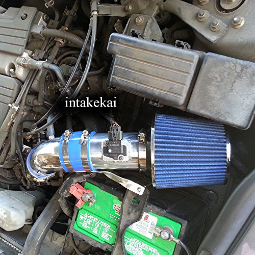 06 accord intake - 1