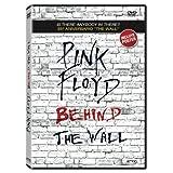 Pink Floyd: The Wall - Edici??n 35?? Aniversario (Import Movie) (European Format - Zone 2) (2014) Varios Dire