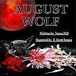 August Wolf | Janna Hill