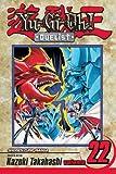 Yu-Gi-Oh!, Kazuki Takahashi, 1421511150