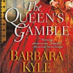 The Queen's Gamble | Barbara Kyle