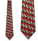 Church Ties Faith Neckties Jesus Tie Christian Mens Necktie