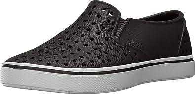 Native Shoes Unisex-Child Jefferson Junior Water Shoe