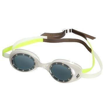 Amazon.com: Goggles – Gafas de natación – Gafas de deporte ...