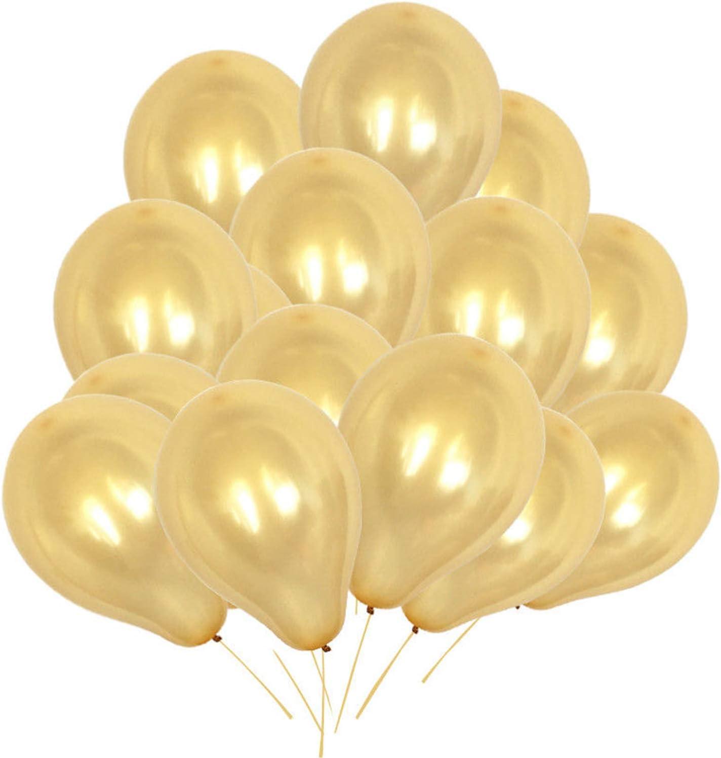 Apfelgr/ün 100 x 10 Latex Ballons Hochzeit Geburtstagsparty Lieferungen Dekoration von Wedding Decor