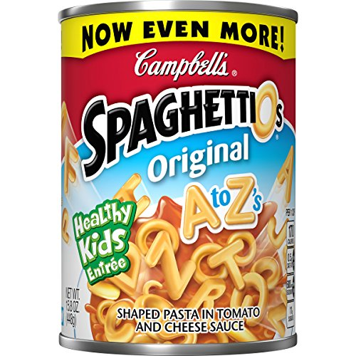 spaghettios-awesome-shapes-pasta-158-ounce-pack-of-12