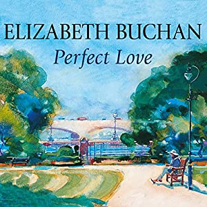 Perfect Love Audiobook