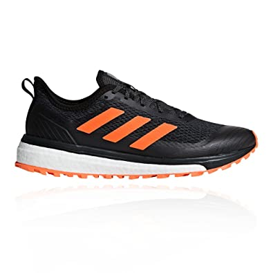 sports shoes d91c6 20150 ADIDAS Herren Response Trail Traillaufschuhe