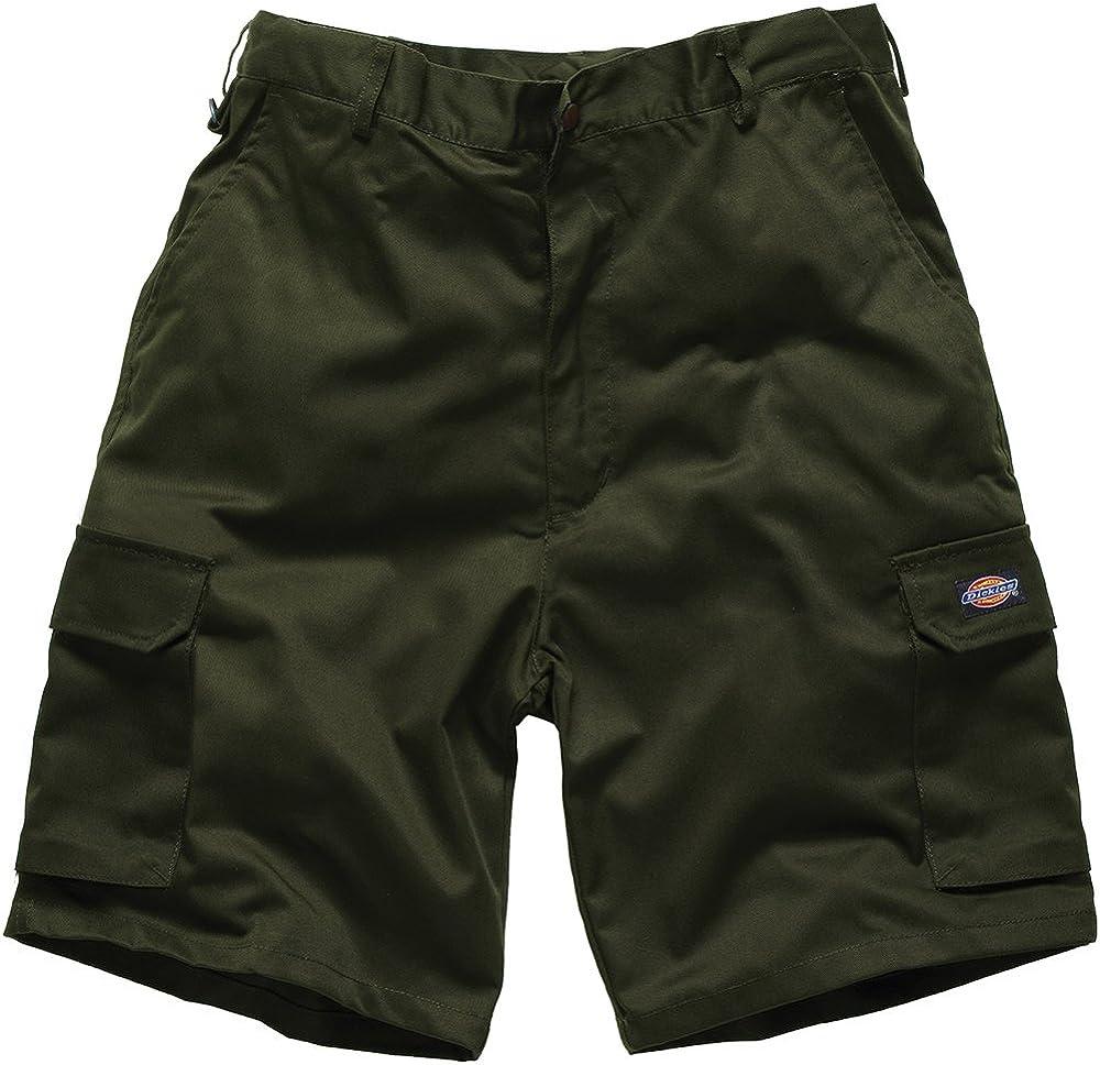 Dickies Redhawk WD834 Pantaloncini Cargo