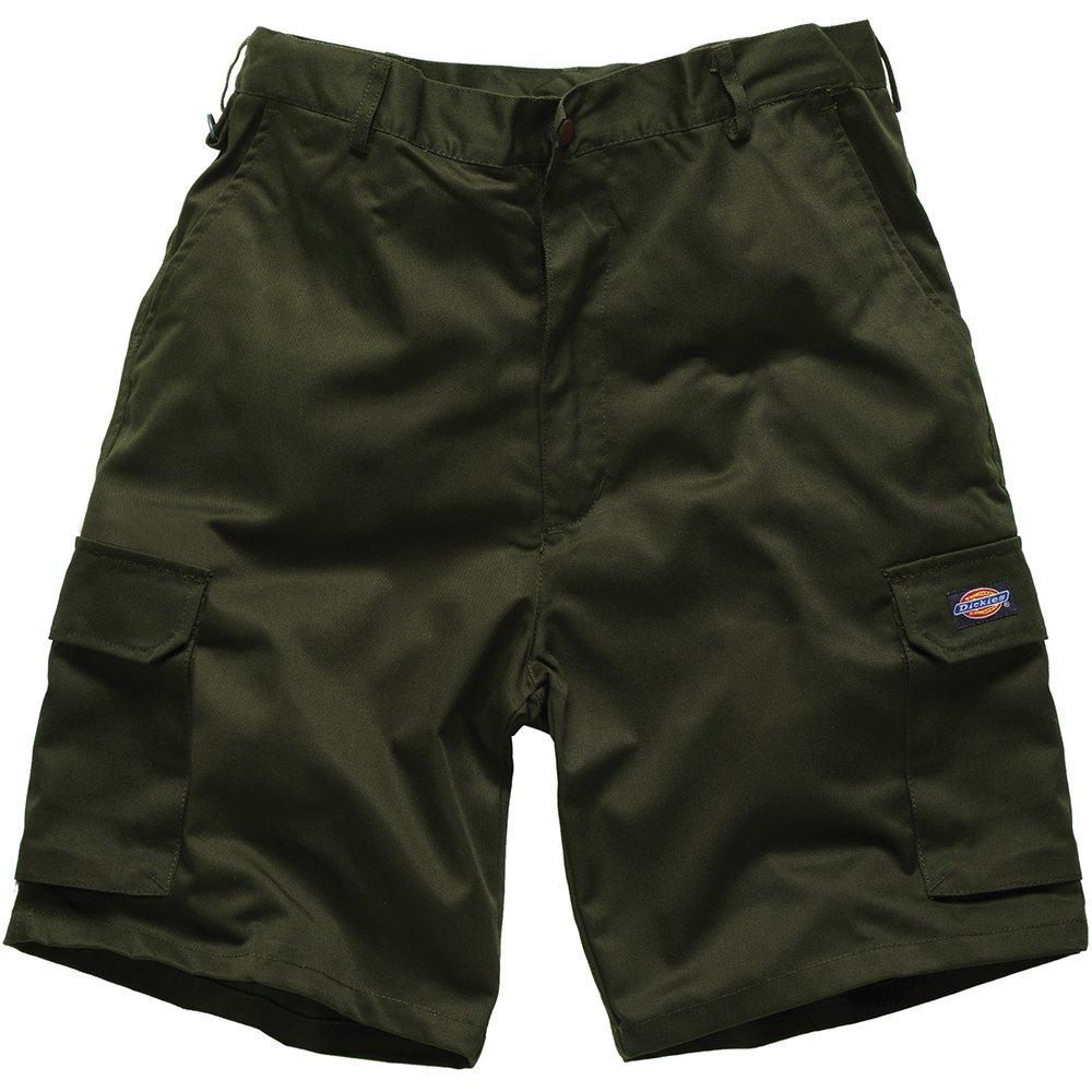 Dickies Men's Shorts UTBC311