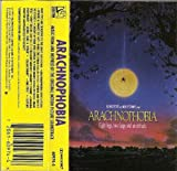 Arachnophobia by Soundtrack