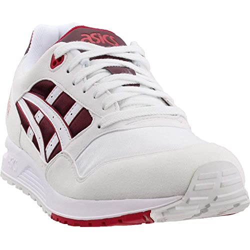 8867be3337c7d ASICS Gel Saga Running Men's Shoe