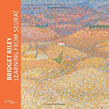 Bridget Riley: Learning from Seurat