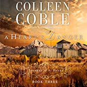 A Heart's Danger | Colleen Coble