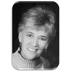 Sharon Woods Hopkins