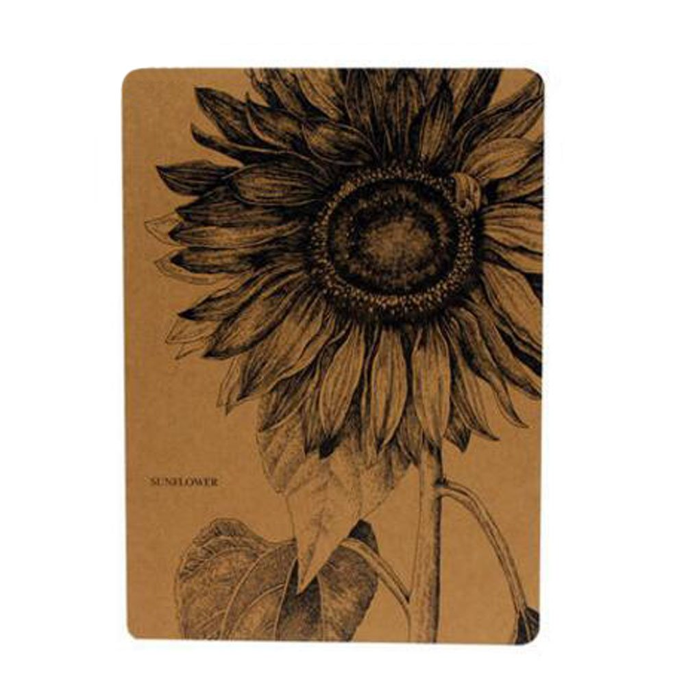 Sketchbook (7 X 10 inches) Side-Bound Sketchbook-Durable Quality Paper,#Y,Blank Sheets£¬