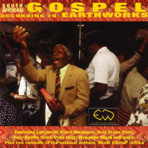 South African Gospel Mp3 Free Download - Mp3Take