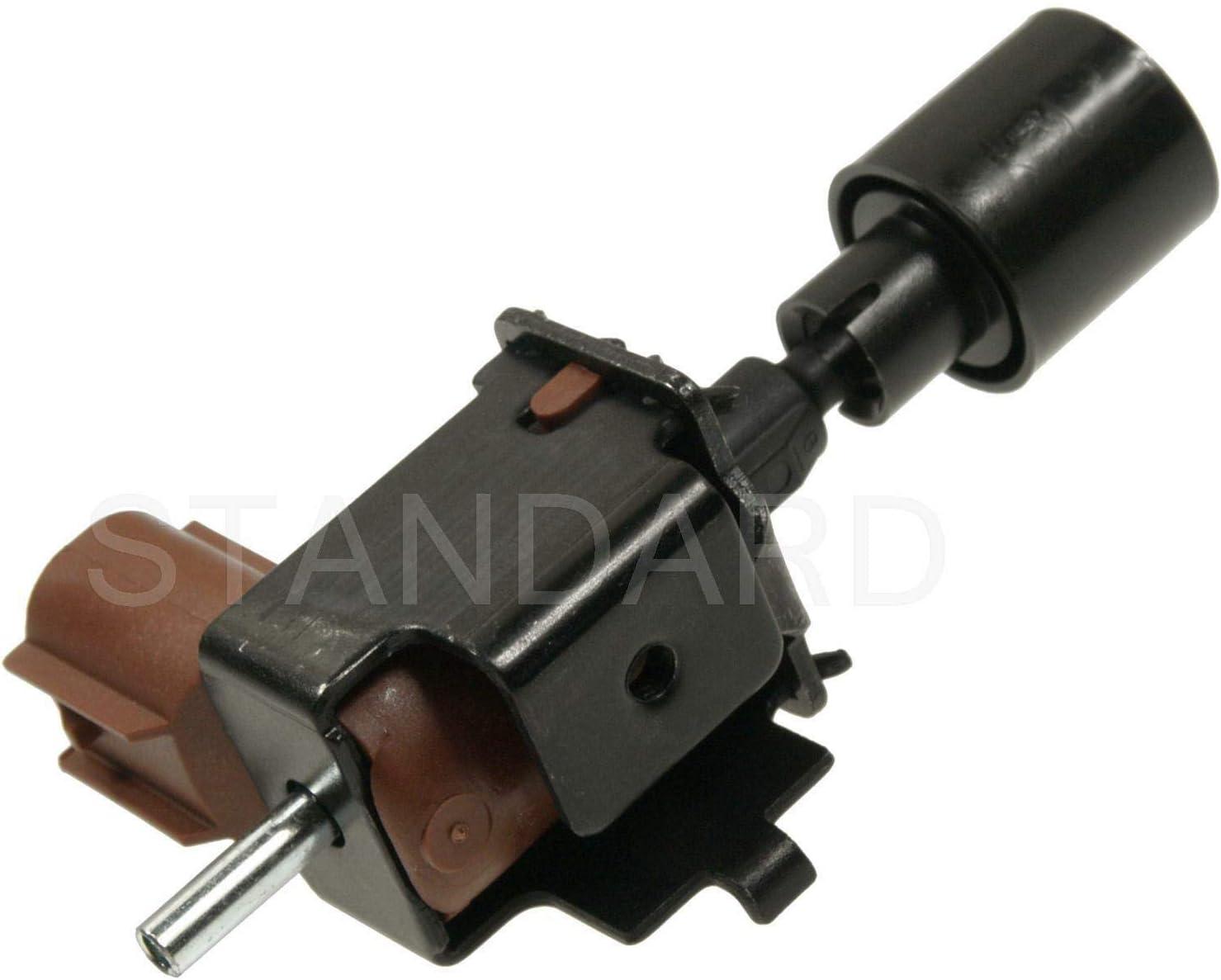 Standard Motor Products VS137 EGR Valve Vacuum Solenoid