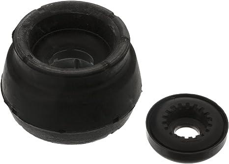 Febi-Bilstein 09228 Kit de r/éparation coupelle de suspension