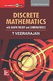 Discrete Mathematics, with Graph Theroy and Combinatorics