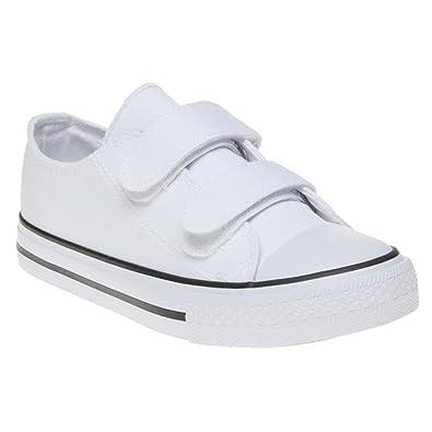 XTI 70929 Trainers White  Amazon.co.uk  Shoes   Bags d317e98dcf26